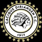Diriangén FC