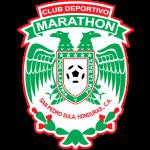 CD Marathón