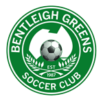 Bentleigh Greens FC