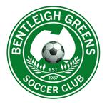Bentleigh Greens FC