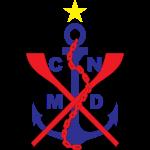 CN Marcílio Dias