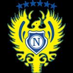 Nacional FC (Manaus)