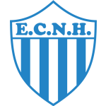 EC Novo Hamburgo