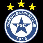 Parnahyba SC