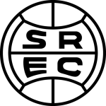 São Raimundo EC (Pará)