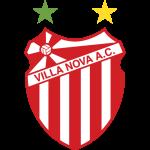 Villa Nova AC