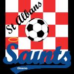 St. Albans Saints FC