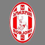 بورجومي