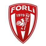 AC Forlì
