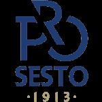 AC Pro Sesto