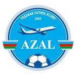 AZAL PFK