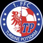 Turbine Potsdam II