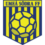 Umeå Södra FF