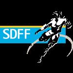 Sundsvalls DFF