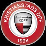 Kristianstads DFF