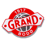 IK Grand Bodø