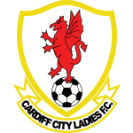 Cardiff City Ladies FC