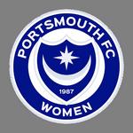 Portsmouth LFC
