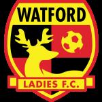 Watford LFC