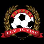 FCF Juvisy-Sur-Orge