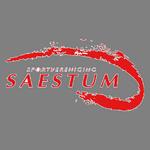 SV Saestum