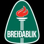 Breidablik UBK