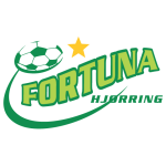 DBK Fortuna Hjørring