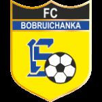 FK Bobruichanka Bobruisk
