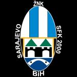 ZNK SFK 2000 Sarajevo