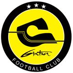 FK Gintra-Universitetas
