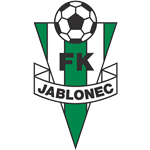 FK Jablonec