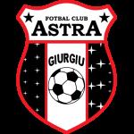 AFC Astra Giurgiu II