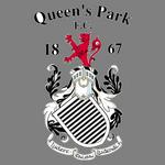 Queen's Park LFC
