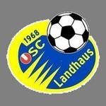USC Landhaus