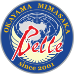 Okayama Yunogo Belle Club