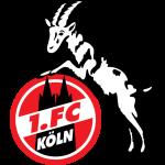 1. FC Köln II