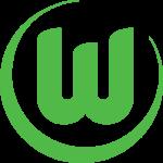 Wolfsbourg II