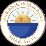 Al Sharjah