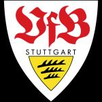 شتوتگارت II