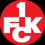 1. FC Kaiserslautern II