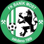 FK Baník Most