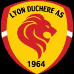 Lyon Duchère AS