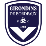 FC Girondins de Bordeaux II