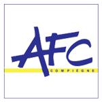 AFC de Compiègne