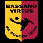 Bassano Virtus 55 Soccer Team