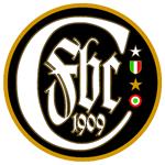 AS Casale Calcio