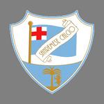 SSD Unione Sanremo