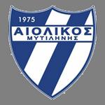 APS Aiolikos Mytilinis