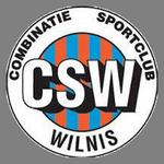 CSW Wilnis