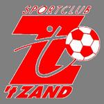 SC 't Zand II